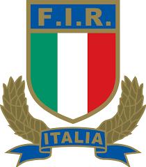 Nazionale di rugby a 15 dell'Italia - Wikipedia