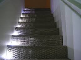 lighting stairs. Lighting Stairs E