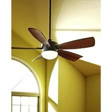 ceiling fan with remote harbor breeze design outdoor 52 merrimack manual
