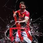 Image result for Bastian Schweinsteiger
