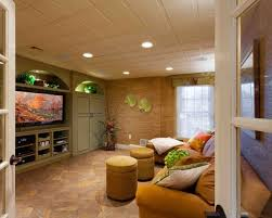 ideas basement ceilings basement ceiling lighting