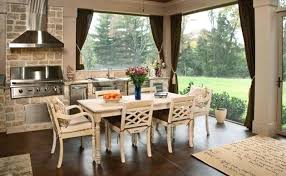 glass enclosed porch glass enclosed porches porch traditional with lawn care and sprinklers refrigerator glass enclosed
