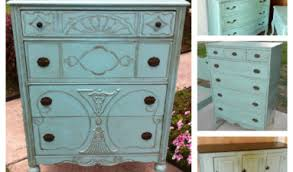 diy painting furniture ideas. [Interior] Painting Bedroom Furniture Ideas How To Shabby Chic With Chalk Repaint Wood Diy