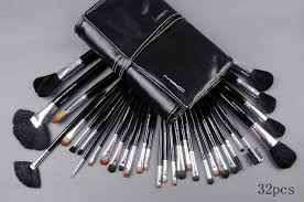 uk middot author lancpump htgtgrposted on may 27 2016 s mac makeup brush sets ireland south