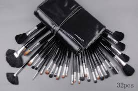 plete makeup brush set middot author lancpump htgtgrposted on may 27 2016 s mac makeup brush