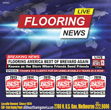 news liveflooringnewsbreaking newsflooring america best of brevard againprilives 13newsknown as the where friends
