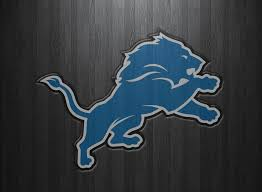 detroit lions high quality hd wallpapers