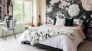 dream bedroom furniture. Contemporary Furniture Interior Design U2014 Dream Bedroom Makeover For A Rock Star To Furniture