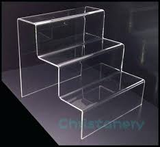 Acrylic Display Stands Uk Acrylic Display Stands Acrylic Display Stands Dubai Zample 68