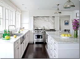 white quartz kitchen countertops white quartz kitchen quartz