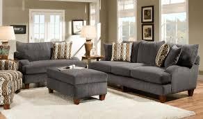 modern living room sets black. Full Size Of Living Room:great Room Ideas With Dark Grey Sofa 18 Modern Sets Black