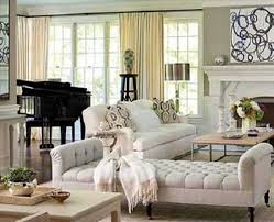 furniture arrangement for small living rooms. ideas living room furniture arrangement tips and dining cool small decorating how for rooms m