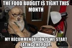 financial-dog.jpg via Relatably.com