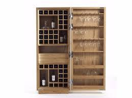 riva 1920 cambusa wine small wine small jumbo wooden bar cabinet