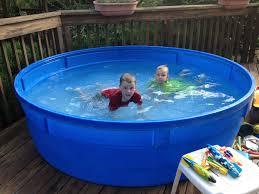 plastic pools for kids. Modren Kids Hard Plastic Swimming Pools For Kids Throughout Pinterest