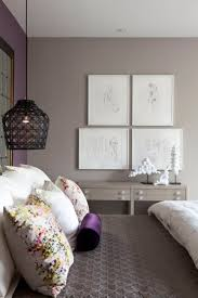 Showhouse Bedroom 87 Best Images About Denver Designer Show House On Pinterest