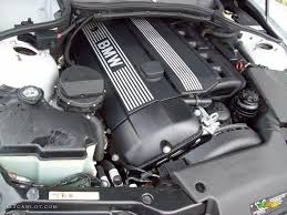 similiar bmw i engine keywords 2002 bmw 325i engine diagram pictures to pin