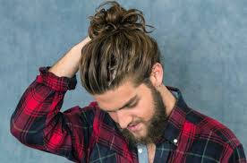 Beard And Hair Style mens hairstyles and haircuts 2017 the idle man 5135 by wearticles.com
