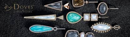 lang jewelers jewelry for every occasion jonesville gainesville fl