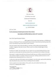 Resume Airport Customer Service Agent Cover Letter Best