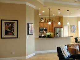 rounded wall corners rounded wall corners by homes rounded drywall corner bead rounded wall corners