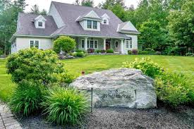 residential homes and real estate for in rye nh by outdoor pride