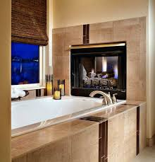 kitchen and bath remodeling denver kitchen and bath remodeling denver co picture inspirations
