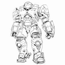 Iron man is an armored superhero and ally of s.m.a.s.h. Hulk Buster Coloring Page Inspirational Hulkbuster Drawing At Getdrawings Superhero Coloring Pages Superhero Coloring Hulk Coloring Pages