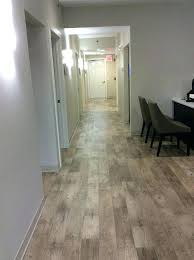 max luxury vinyl tile flooring floors in apex hilltop mannington plank reviews