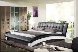 new style bedroom furniture. new design american style bedroom furniture set alibaba