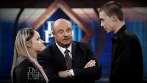 Phil what's wrong with people memes or upload your own images to make custom memes. 10tv Wbns At 4pm On Dr Phil On 10tv My 21 Year Old Daughter Is Obsessed With Her Controlling Jealous Heroin Addicted Boyfriend Alyssa And Steve Say Their Daughter Paige Had A Promising