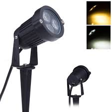 Decorative Outdoor Led Flood Lights Us 6 04 45 Off 12v Led Garden Lights 3 3w Ip65 Waterproof Outdoor Spot Flood Lighting Decorative Lawn Led Lamps High Power In Led Lawn Lamps From