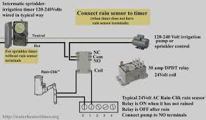 typical wiring diagrams swimming pool wiring diagram libraries typical wiring diagrams swimming pool