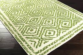 wonderful mint green area rug with coffee tables lime solid sage rugs 8x10