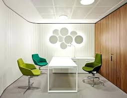 office lighting options. Cool Office Lighting Natural Options . S