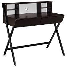 space saving office desk. Small Computer Desks - Ethan\u0027s Way Desk For Spaces Space Saving Office E