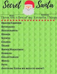best 25 secret santa gifts ideas on secret
