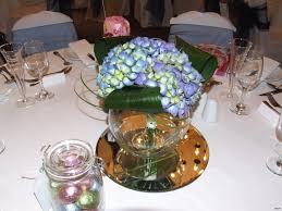 Decorative Fish Bowls Fish Bowl Vase Decoration Ideas Gallery Vases Design Picture 60