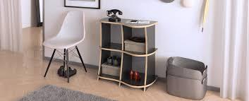 Kleine Wohnung 5 Einrichtungsideen Tipps Formbar
