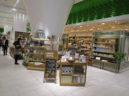 weleda shop