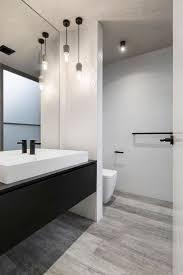 Pretty Design Ideas Basic Bathroom  Bathroom Simple Bathrooms - Basic bathroom remodel