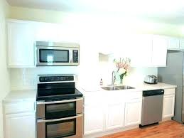connect dishwasher to granite countertop attaching dishwasher to and granite dishwasher for produce perfect can you