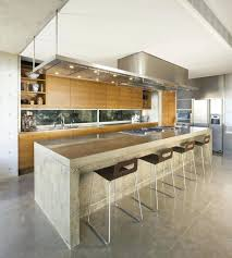 spanish tile kitchen ideas fluorescent kitchen light stationary