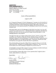 letter of recommendation sample for job cipanewsletter recommendation letter request from teacher resumes cv examples