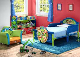picture of bedroom furniture. Ninja Turtle Bedroom Furniture | Home Design In Dresser Picture Of