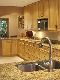 Kitchen Cabinets Sarasota FL Kirkplan Kitchens Enchanting Kitchen Remodeling Sarasota Plans