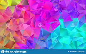 Geometric Shapes Wallpaper For Print ...