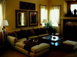 arranging furniture in small spaces. Arranging Furniture Small Living Room Layout Ideas Setup Spaces Designlarge In 2