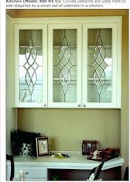 kitchen cabinet glass insert kitchen cabinet glass inserts kitchen cabinet glass inserts