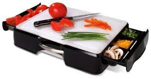 modern kitchen utensils. Koku Cutting Board Modern Kitchen Utensils N